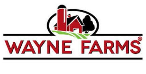 bd82a38d-4087-402c-9553-c7c5e8b2d7d1wayne farms